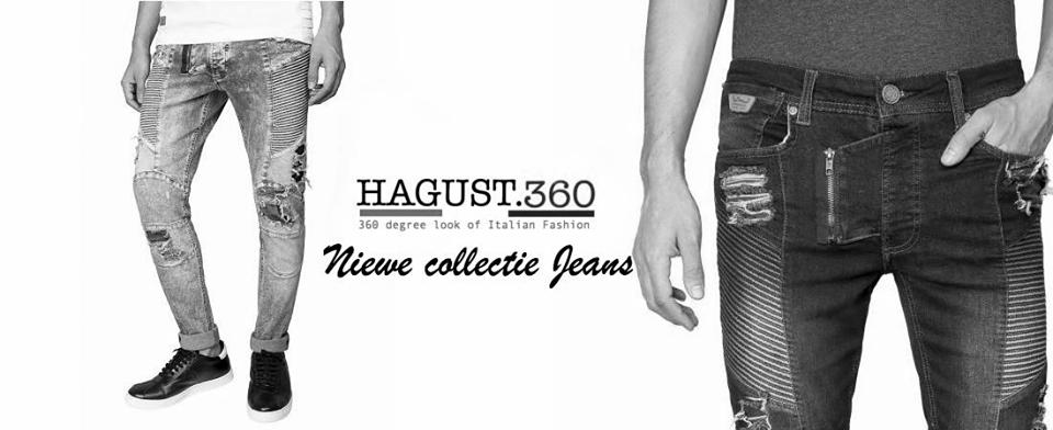 Italiaanse Kleding.Italiaanse Kleding Voor Heren Hagust360