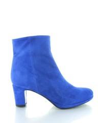 Producten getagd met kleur royal blue