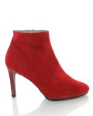 Producten getagd met Rode schoenen dames