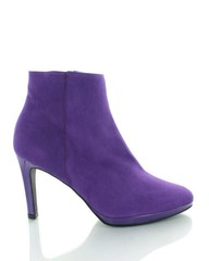 Producten getagd met Paarse schoenen dames