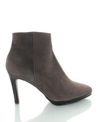 Producten getagd met Bruine schoenen dames