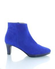 Producten getagd met enkellaarsjes royal blue