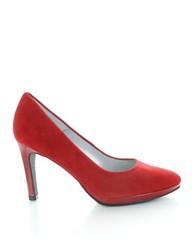 Producten getagd met rode hoge pumps