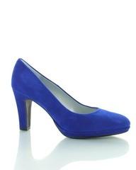 Producten getagd met royal blue