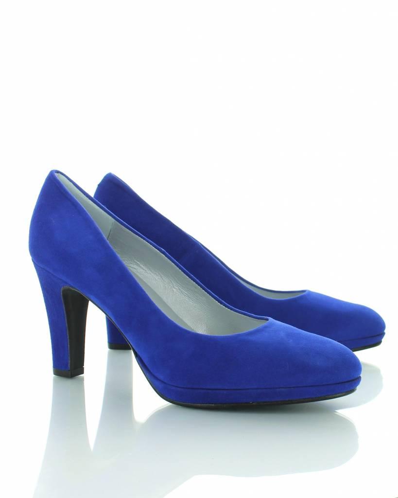 Lori Blue Shoes Sale