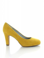 Producten getagd met gele