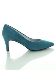 Producten getagd met groene schoenen