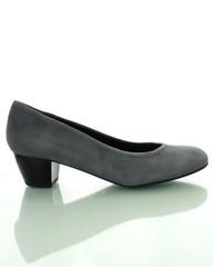 Producten getagd met grijs suede schoenen
