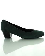 Producten getagd met bottle green schoenen