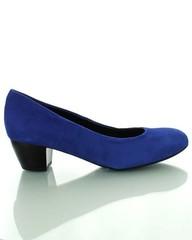 Producten getagd met lage schoenen
