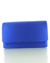 Producten getagd met blauw avondtasje
