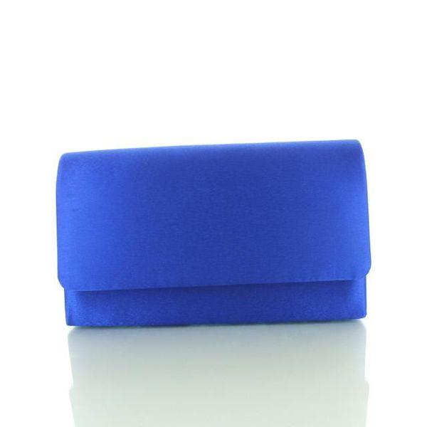 Colori Feesttasje, Royal Blue