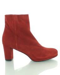 Producten getagd met oranje schoenen