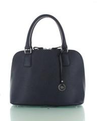 Producten getagd met donkerblauwe leren tas