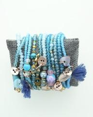 Producten getagd met armbandjes voor dames