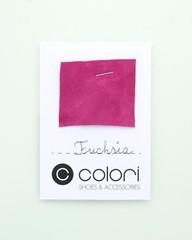 Producten getagd met fuchsia roze