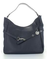 Producten getagd met donkerblauwe handtas