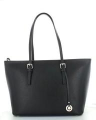 Producten getagd met zwarte handtas voor dames
