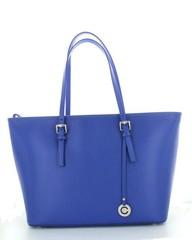 Producten getagd met royal blue handtas