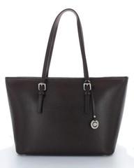 Producten getagd met leren tas voor dames