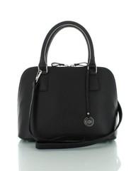 Producten getagd met leren tas zwarte leren tas