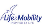 Life&Mobility