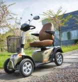 Life&Mobility Scootmobiel Solo Elegance