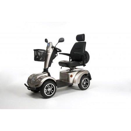 Scootmobiel Carpo 2 Sport
