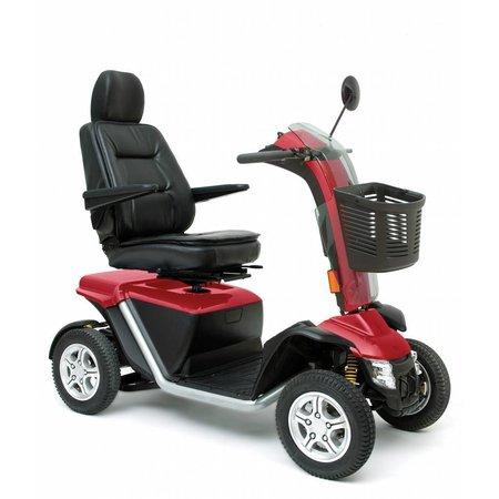 Pride mobility Scootmobiel Victory XL 140S 22 km/h