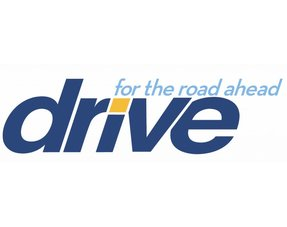 Drive scootmobiel