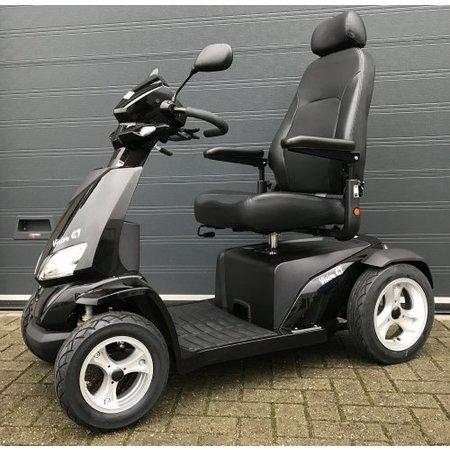 Scootmobiel Vision GT