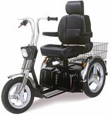 Afikim scootmobielen Afikim Afiscooter Sportster SE