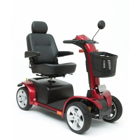 Pride mobility Scootmobiel Victory XL 130