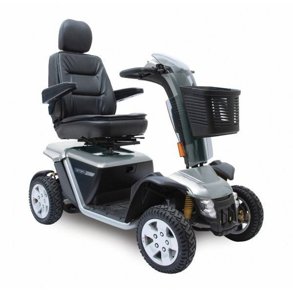 Pride mobility Scootmobiel Victory XL 140