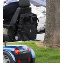 Trolley tas Handicare