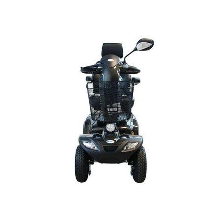 Drive scootmobiel Scootmobiel Drive ST4D