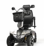 Scootmobiel Mercurius 4 LTD