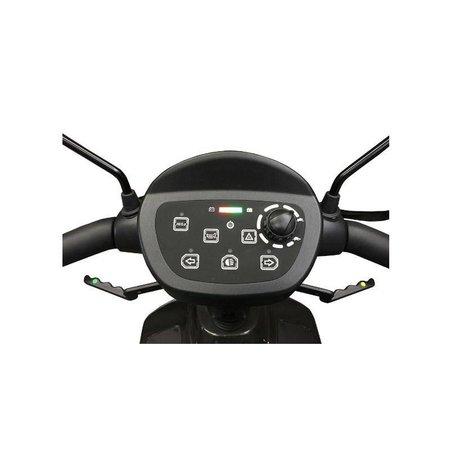 Drive scootmobiel Scootmobiel Drive ST5D