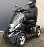Scootmobiel Drive ST6D-4