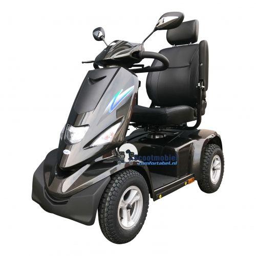 Drive scootmobiel Scootmobiel Drive ST6D-4