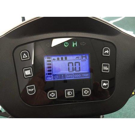Drive scootmobiel Scootmobiel Drive ST6D-3
