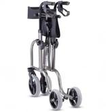 Bischoff Lichtgewicht rollator RL Smart