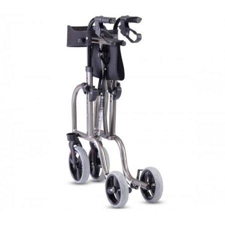 Lichtgewicht rollator RL Smart