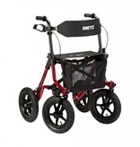 Rollator Dietz Off Road