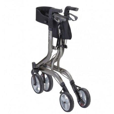 Lichtgewicht Rollator Capero