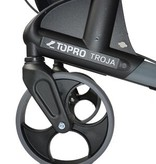 Topro Rollator Topro Troja Classic
