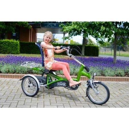 Van Raam Easy Rider Junior driewielfiets