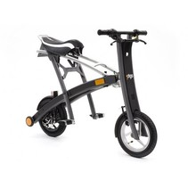 Stigo Bike Elektrische scooter
