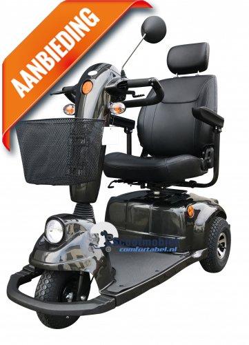 Scootmobiel Drive ST5D3 scootmobiel