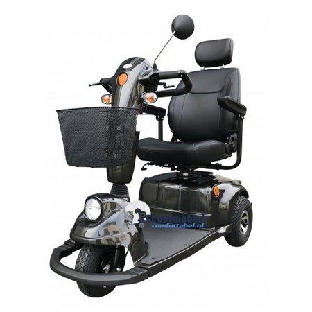 Drive scootmobiel Scootmobiel Drive ST5D3 Demo scootmobiel